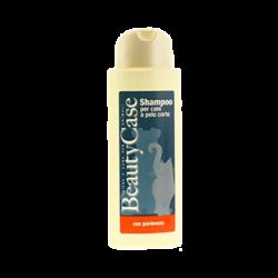 beautycase-shampoo-cani-pelo-corto