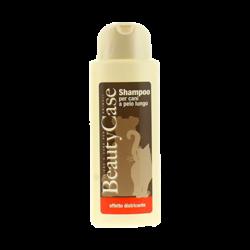 beautycase-shampoo-cani-pelo-lungo