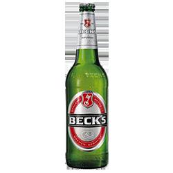 becks-66-cl