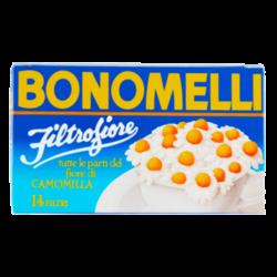 bonomelli-camomilla