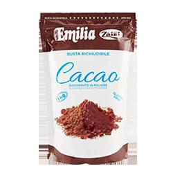 cacao-zaini