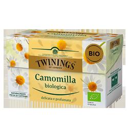 camomilla-twinings