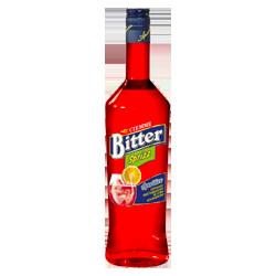 ciemme-bitter