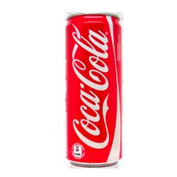 coca-lattina-2