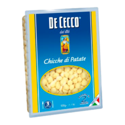 de-cecco-chicche-patate