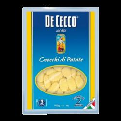 de-cecco-gnocchi-patate