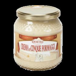 demetra-crema-5-formaggi