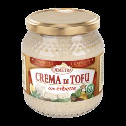 demetra-crema-tofu