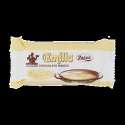 emilia-cioccolata-bianca