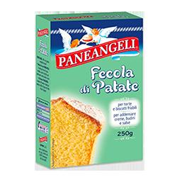 fecola-patate-pane-angeli