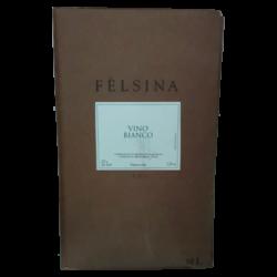 felsina-bianco-box