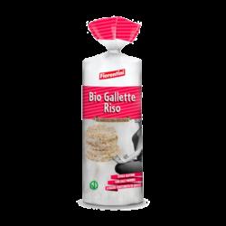 fiorentini-bio-gallette-riso