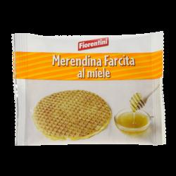 fiorentini-merendina-miele