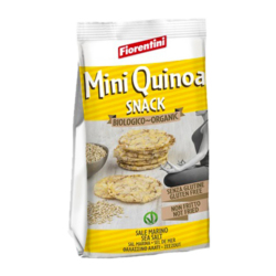 fiorentini-mini-quinoa