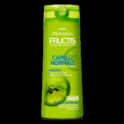 fructis-shampoo-capelli-normali