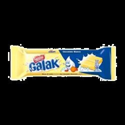 galak-binco