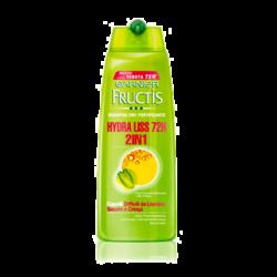 garnier-fructis-shampoo