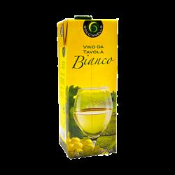 goccianello-vino-bianco