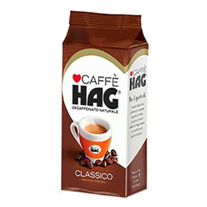 hag-caffe