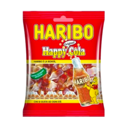 haribo-happy-cola
