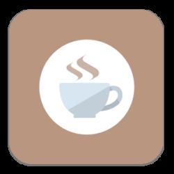 Caffè e Infusi