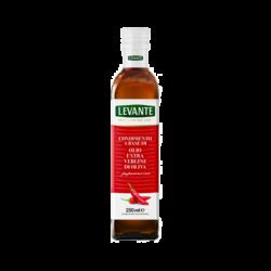 levante-olio-peperoncino