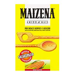 maizena-250gr