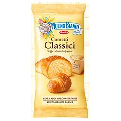 mulino-bianco-cornetti-classici