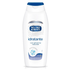 neutro-roberts-bagno