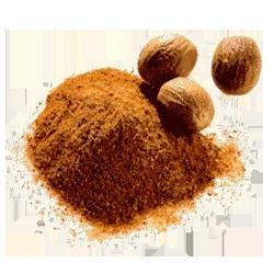 noce-moscata-macinata