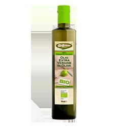 olio-extravergine-bio