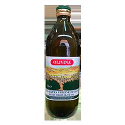 olivina-olio