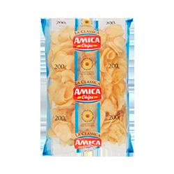patatina-200