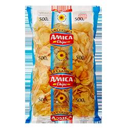 patatina-500