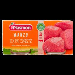 plasmon-omogeneizzato-manzo