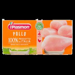 plasmon-omogeneizzato-pollo