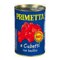 primetta-pomodoro-cubetti
