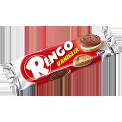 ringo-monodose