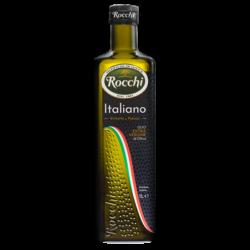 rocchi-olio-extravergine-2