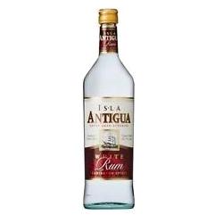 rum-bianco
