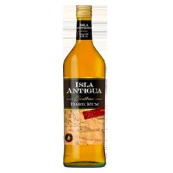 rum-scuro