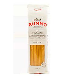 rummo-500-gr