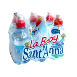 sant-anna-baby