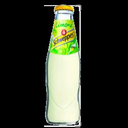 schweppes-limone-vetro