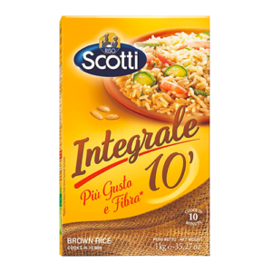 scotti-riso-integrale-2