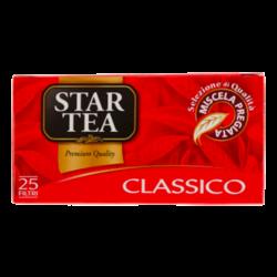 star-tea-classico
