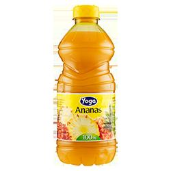 succo-yoga-ananas-1lt