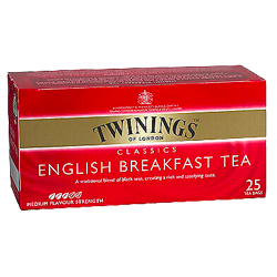 the-twinings