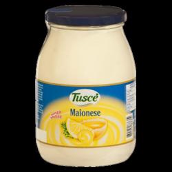 tusce-maionese-italiana