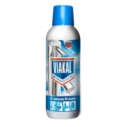 viakal-anticalcare
